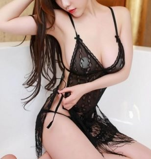 Escorts in Goregaon